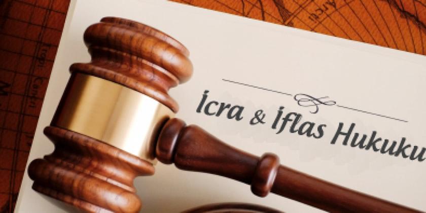 Mahkeme İlamlarının İcrası